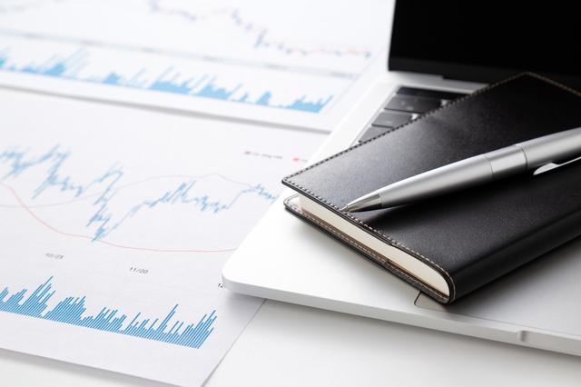 株式交換の手続きの流れ
