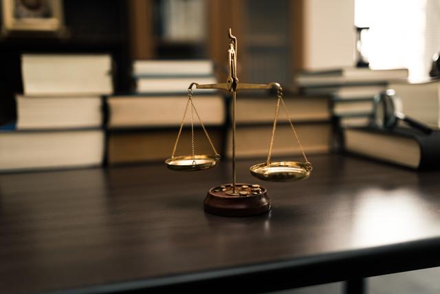 株式交換と株式移転の法的な効果とは