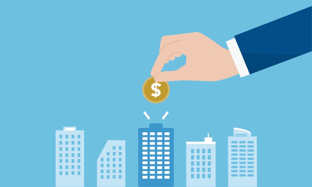 事業承継ファンドのスキームや活用事例について