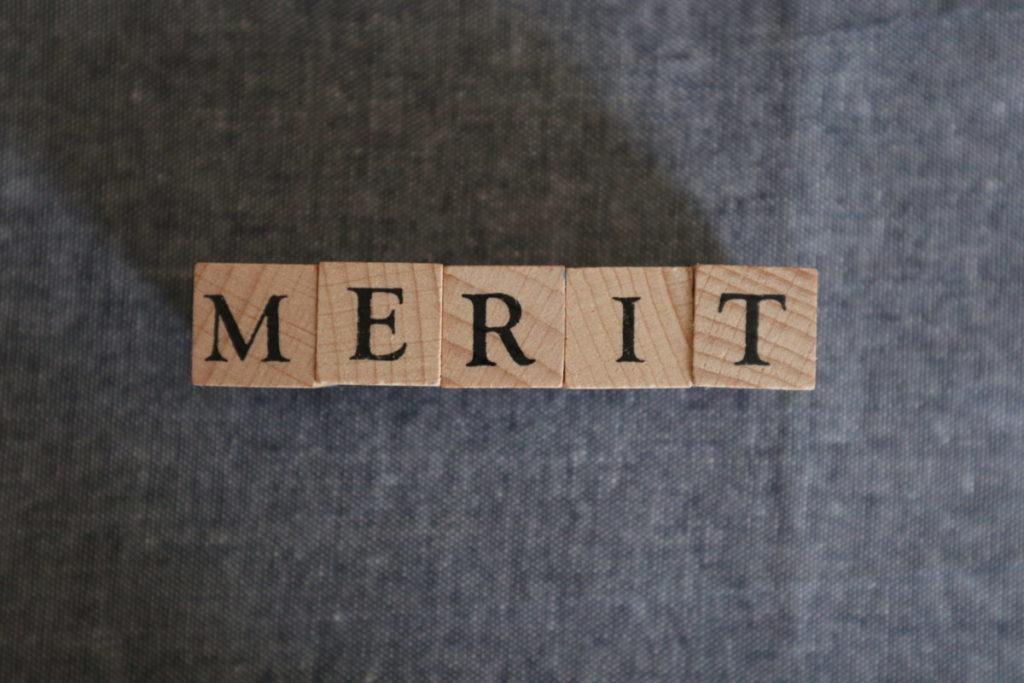 PMIを実施するメリット