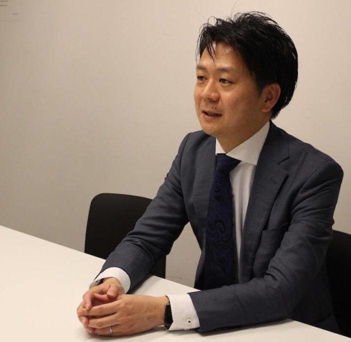 リクルートグループが運営する事業承継総合センター様に弊社岸田のインタビュー記事が掲載されました。