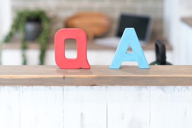 新設合併に関するQ&A