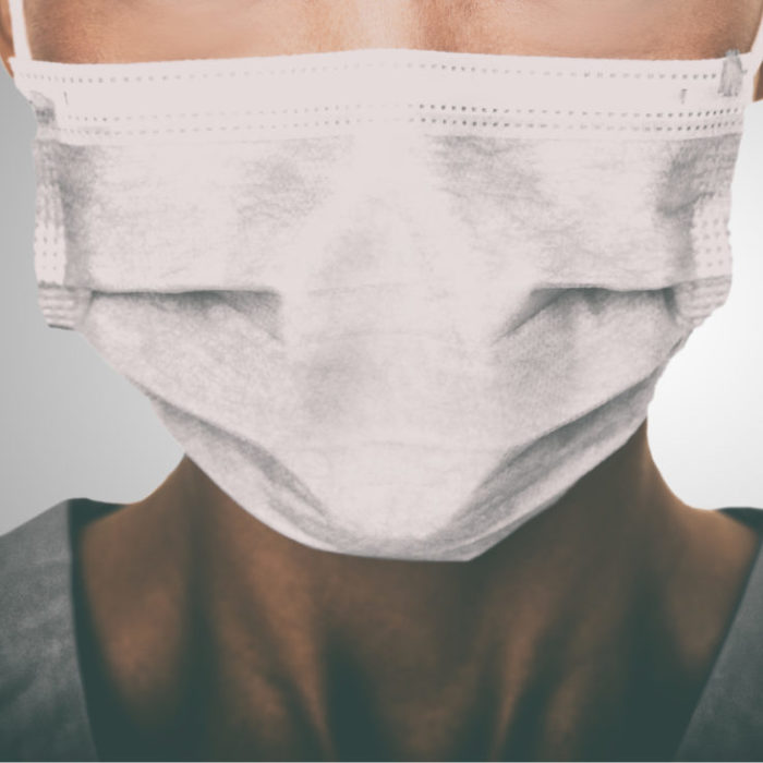 【緊急企画】新型コロナウイルス感染症で融資・資金繰りの政府によるサポートを徹底解説!