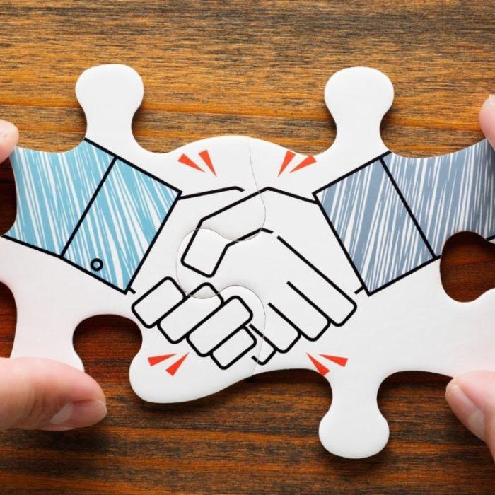 企業合併のメリットやデメリットは?買い手・売り手ごとにも解説!
