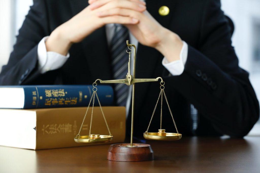 M&Aにおける弁護士の役割とは?