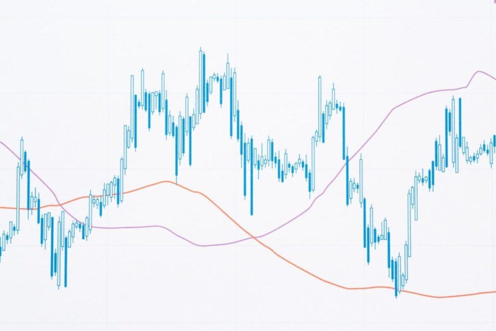 株価が上下する理由