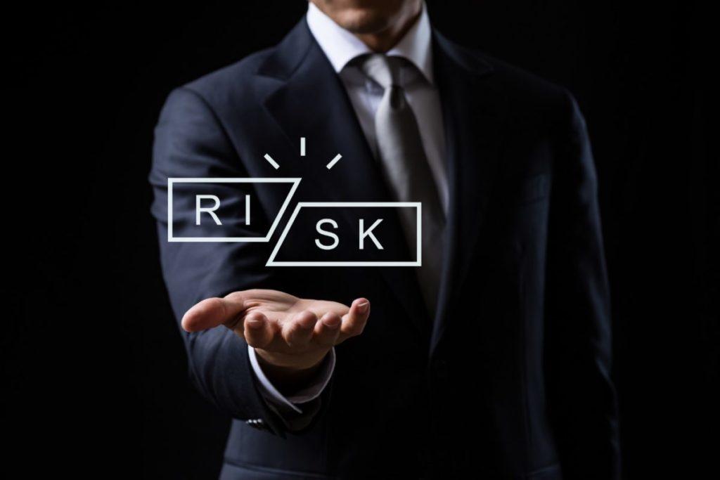 M&Aのリスクマネジメントの方法