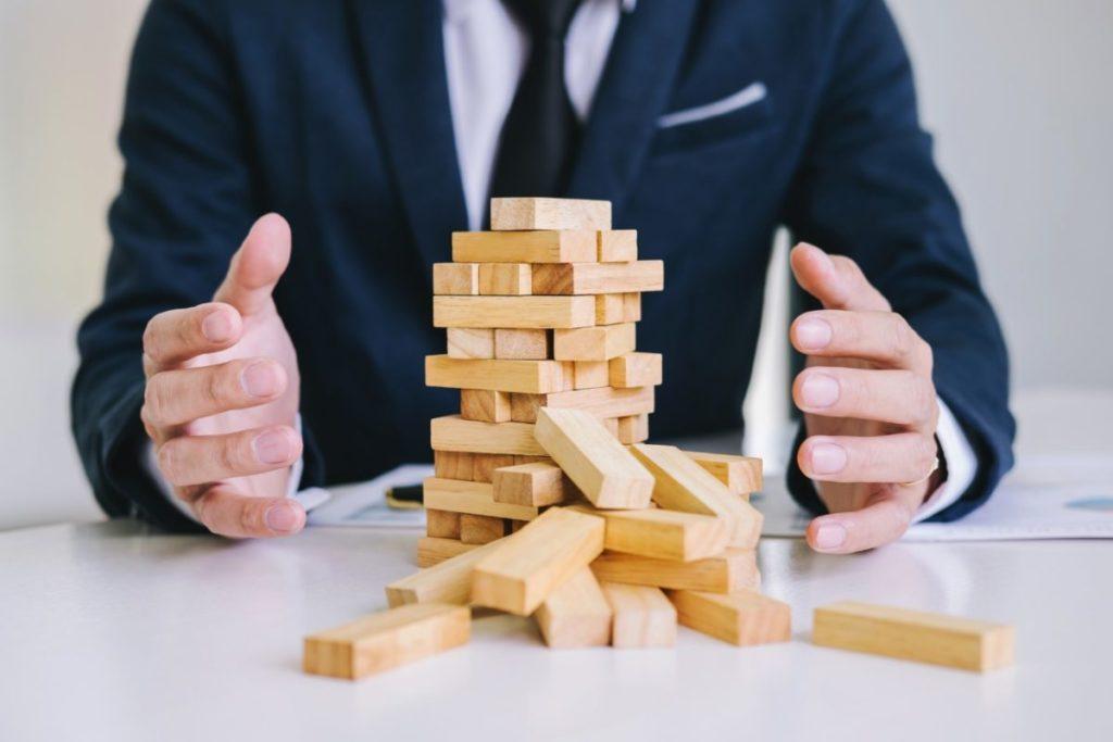 中小企業のM&Aの失敗事例