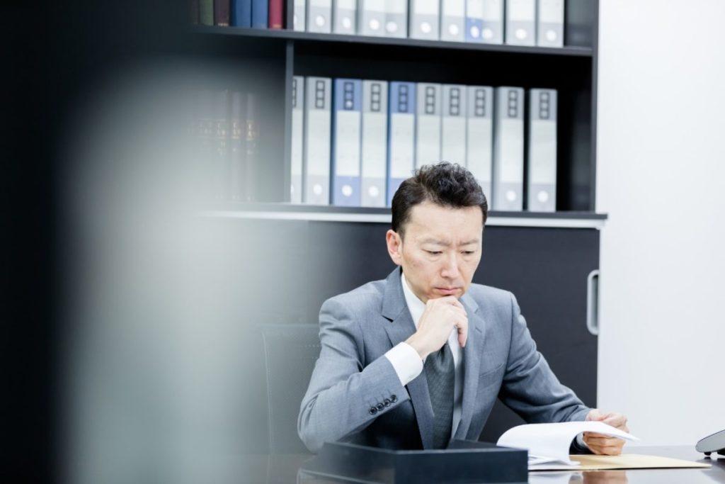 【買い手側】企業合併のデメリット