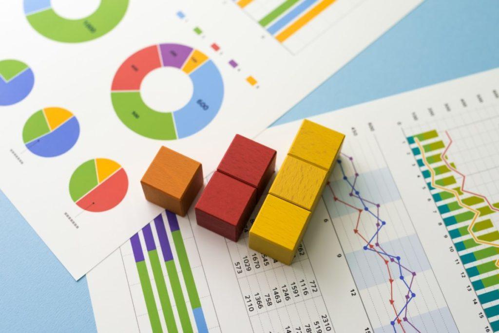 個人事業を高額で売却するために事業価値を高める方法