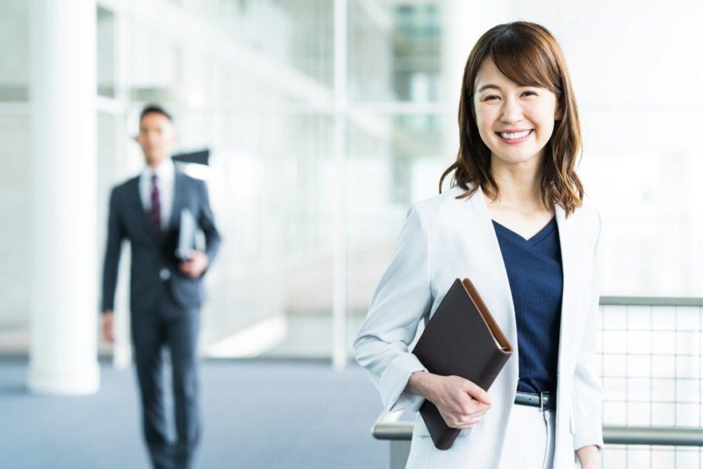 【売り手側】企業合併のメリット