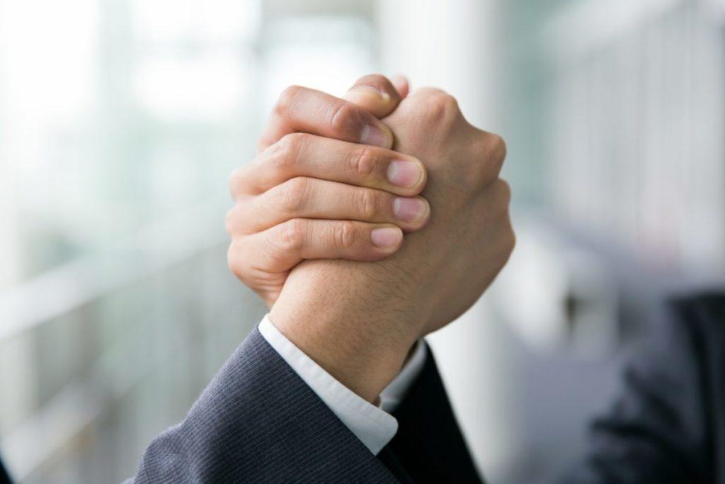 中小企業のM&Aに成功するためのポイント