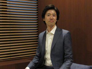 リクルートグループが運営する事業承継総合センター様に弊社尾関のインタビュー記事が掲載されました。