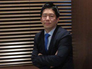 リクルートグループが運営する事業承継総合センター様に弊社社長のインタビュー記事が掲載されました。