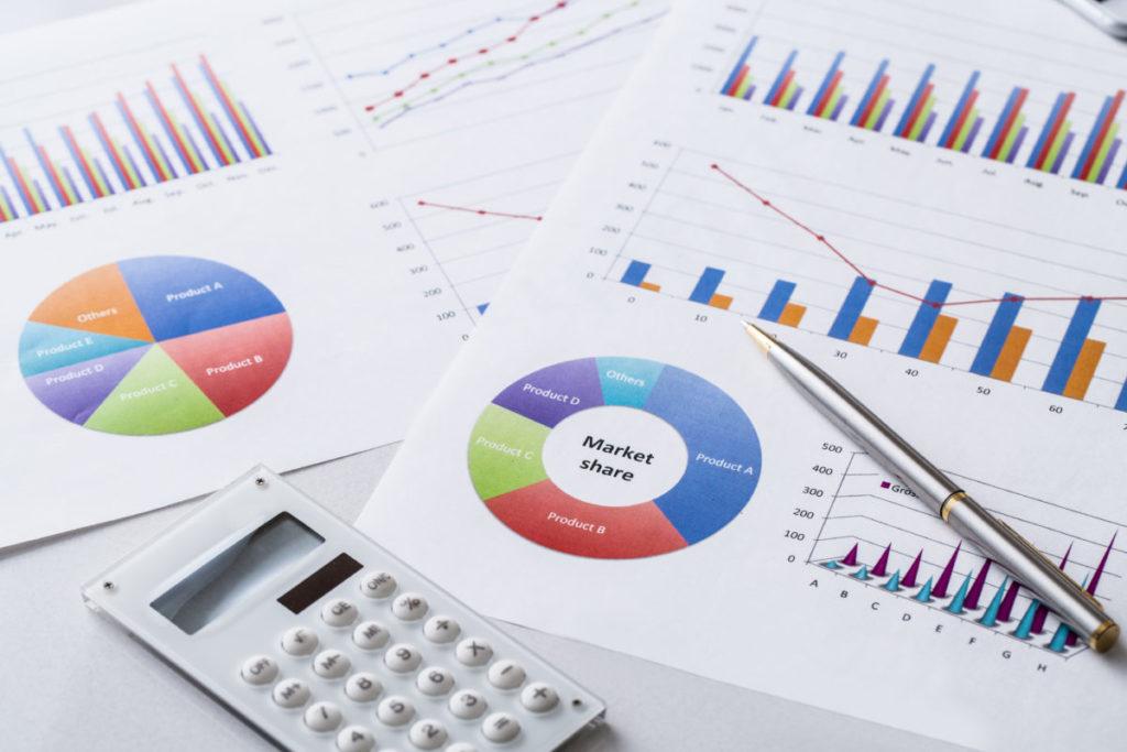 事業再生の手法と特徴