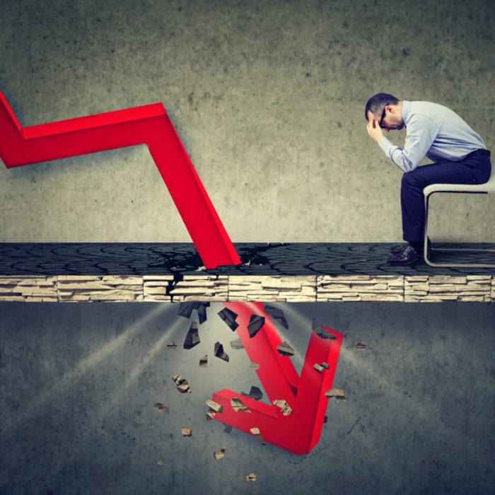 事業再生の手法にはどんなものがある?M&Aを用いるメリットとは
