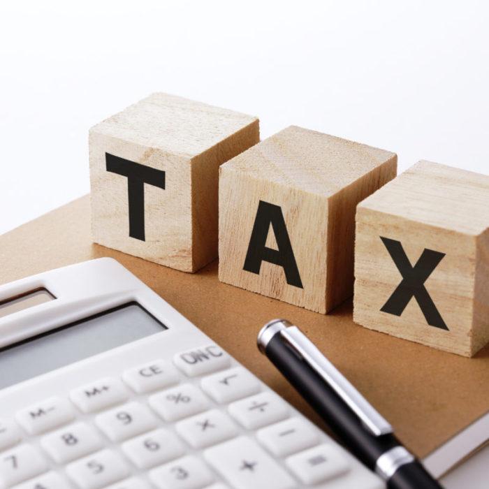 事業承継税制は活用すべき?メリット・デメリットや申請方法を解説