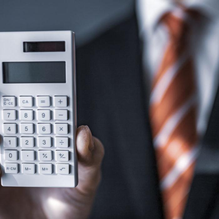 非上場企業の株価算定はどう行う?3つの算定方法と事業承継との関連性も解説