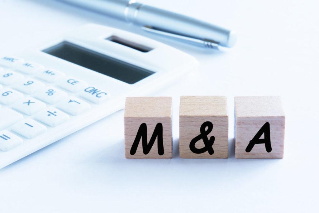 事業再生M&Aの方法