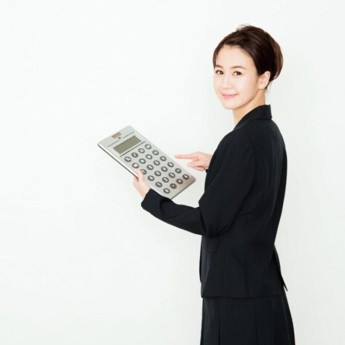 事業譲渡の仕訳方法とは?会計処理や税務処理も紹介します!