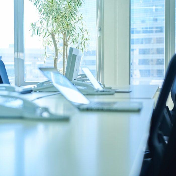 会社分割で行う債権者保護手続きとは?特徴や手続きの流れを解説!