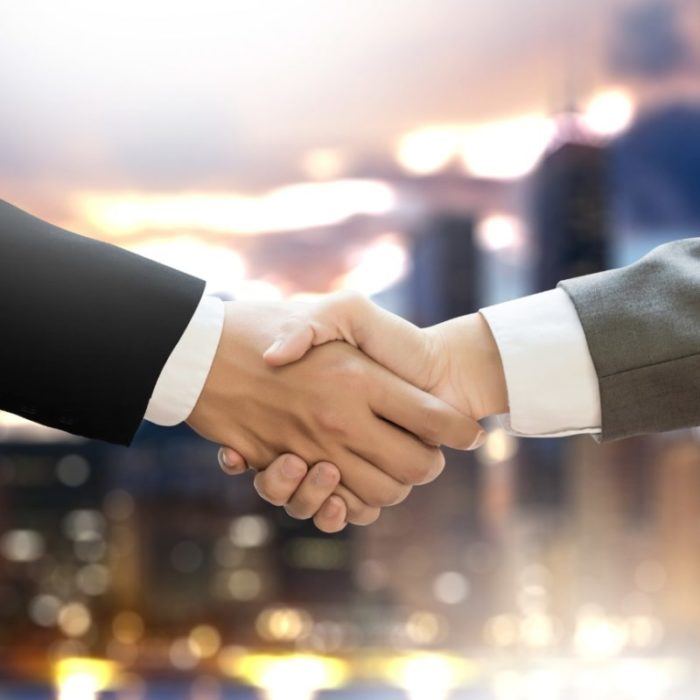 合併契約書とはどういう書類?特徴や作成方法を徹底解説!