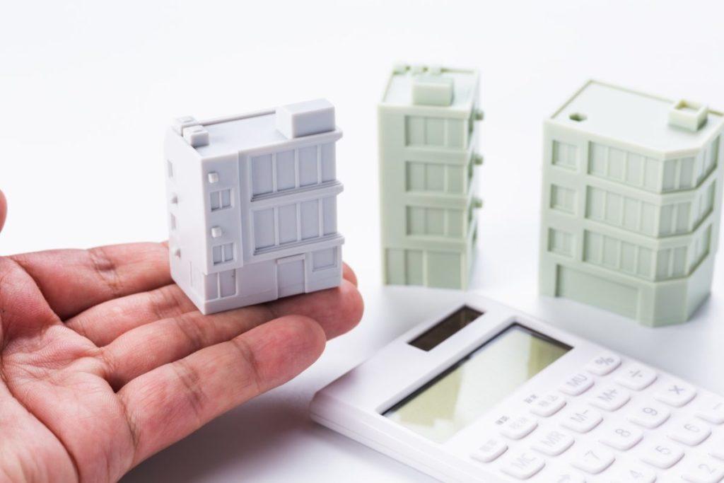 企業買収の価格算定の方法