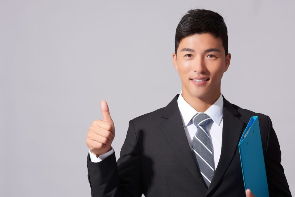 M&Aの成功事例10選