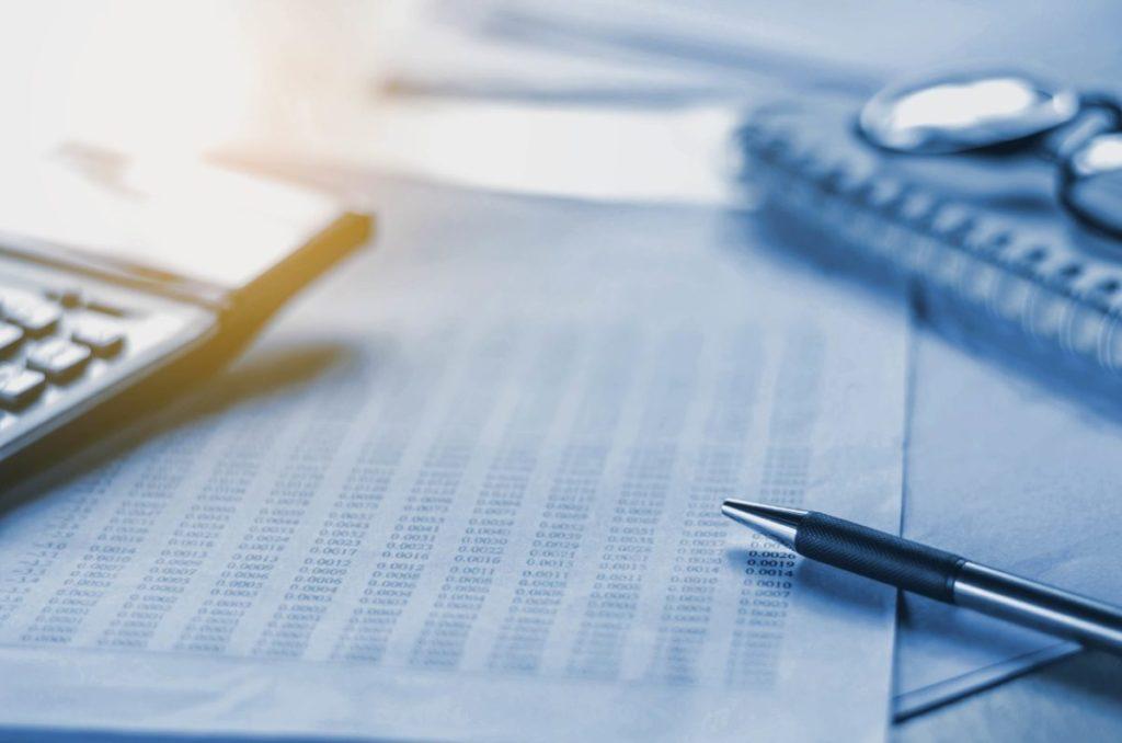 事業譲渡の基本的な仕訳方法
