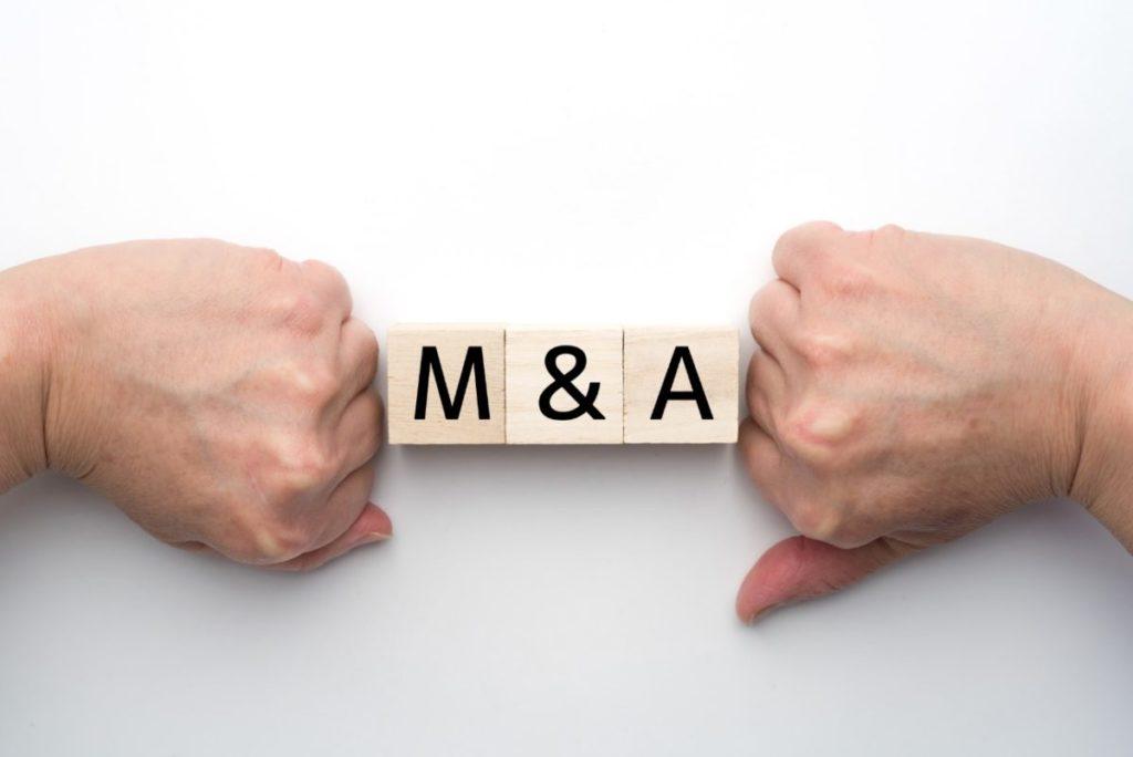 M&Aで失敗する主な要因