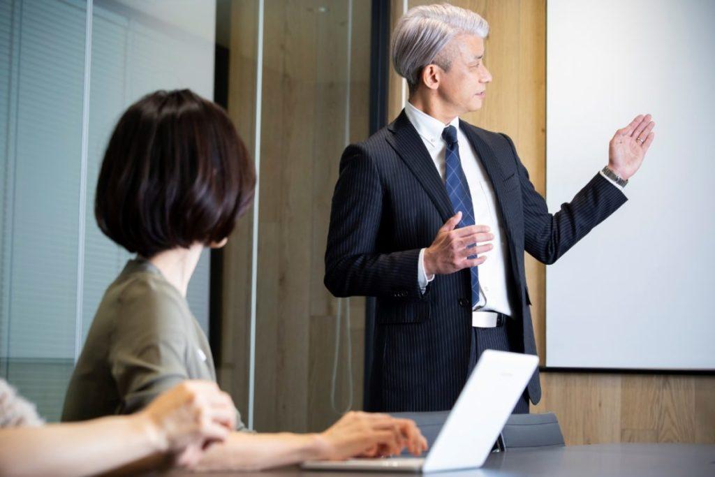 合併契約書を作成するうえで役立つポイント