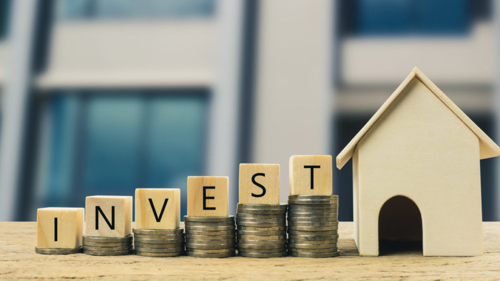 投資ファンドの種類