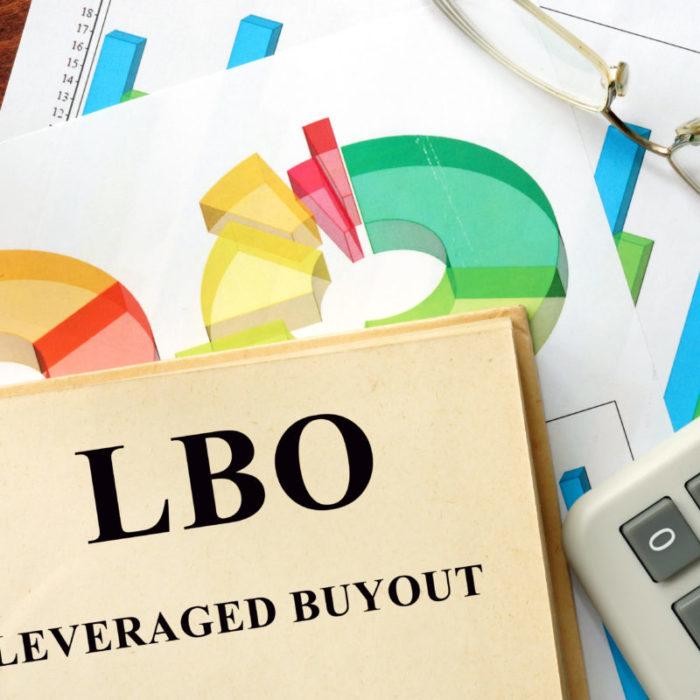 LBOなら少ない自己資金で買収可能?メリットや仕組みを解説