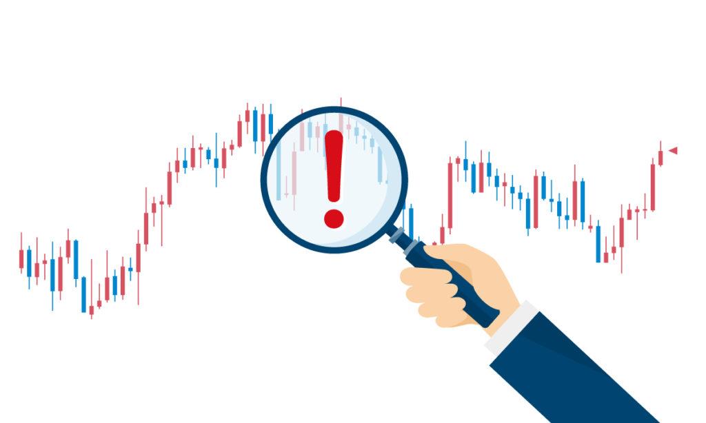 MBOと株価の関係
