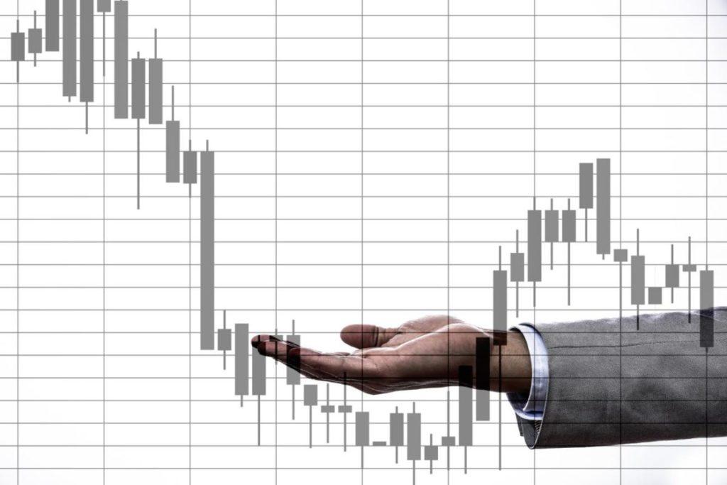 株式交換のデメリット
