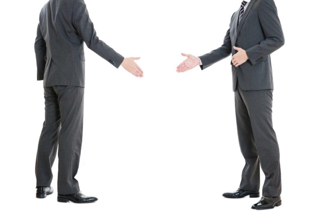 会社分割の手続きを行うメリット・デメリット
