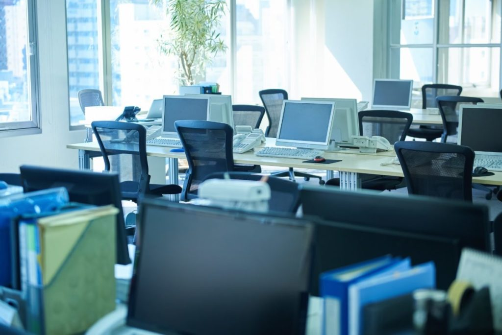 会社分割を活用した不動産M&Aの概要と流れ