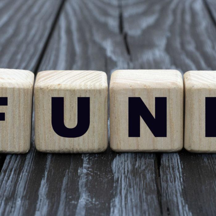 企業再生ファンドとは何?企業再生ファンドの手法と果たす役割について
