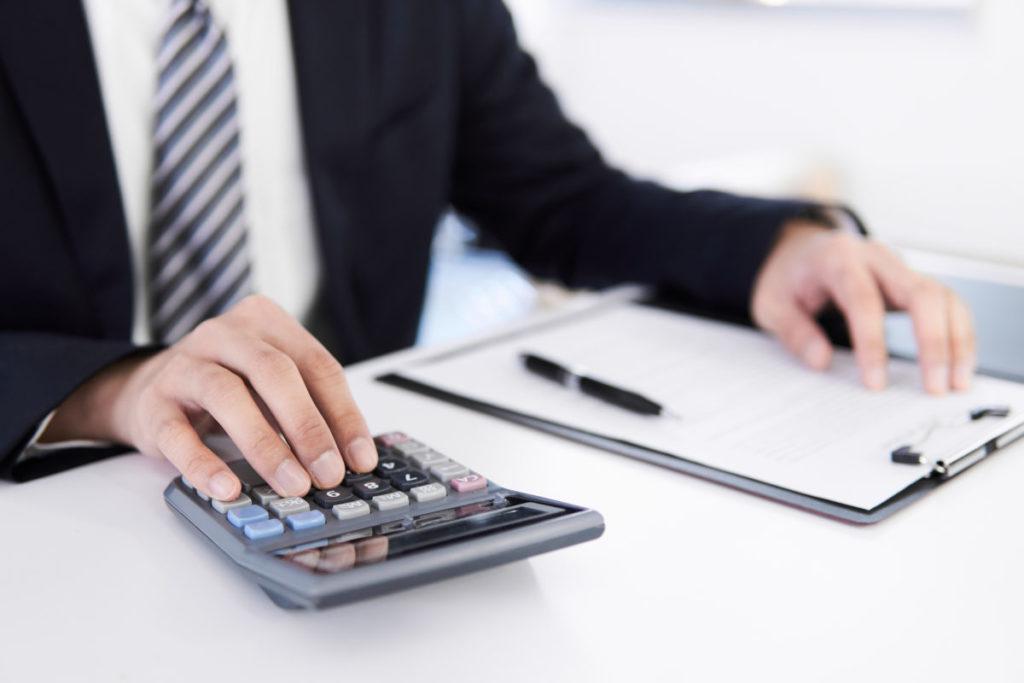 M&Aを税理士に依頼する際に注意すべきこと