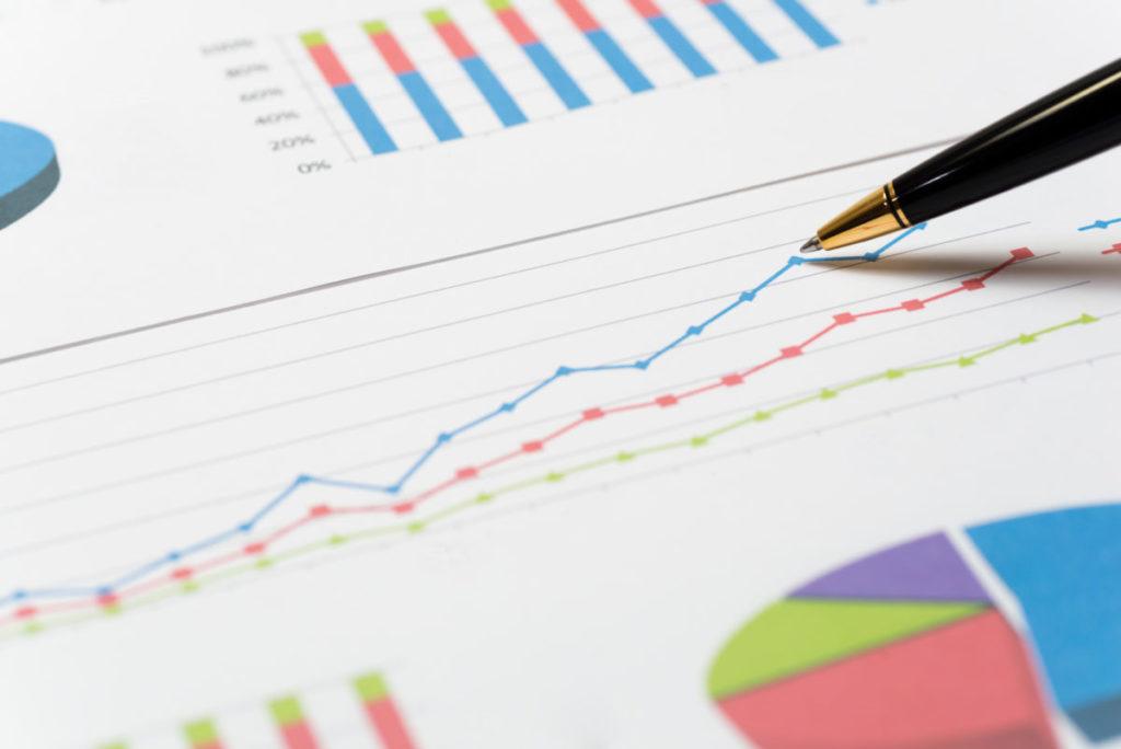 企業再生ファンドの基本的な仕組み