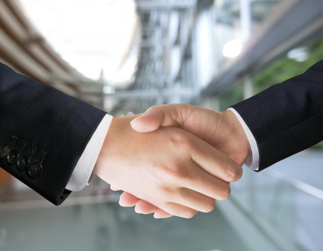 新生銀行がニュージーランド最大手ノンバンク「UDC」の株式取得