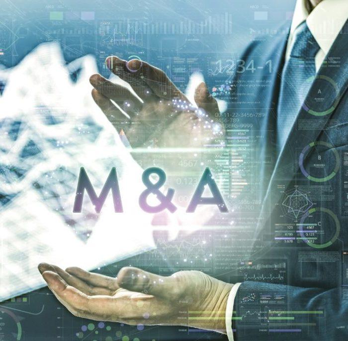 M&Aファイナンスとは?概要・手法・手順を知って適切な方法を選ぶ!