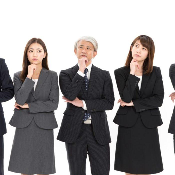買収された中小企業はどうなる?待遇が決まる3つのポイントや生き残るためのコツ
