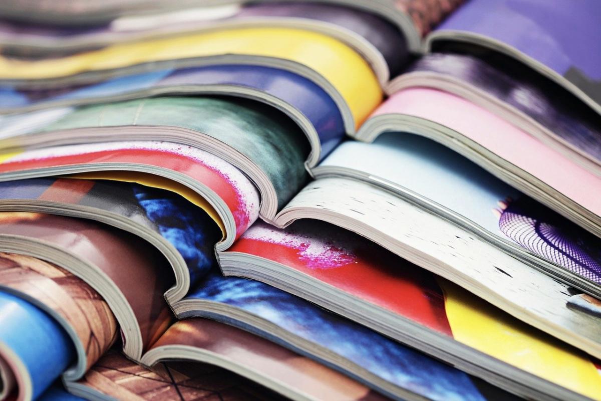 株式会社LARMEが「LARME」を徳間書店より事業譲渡