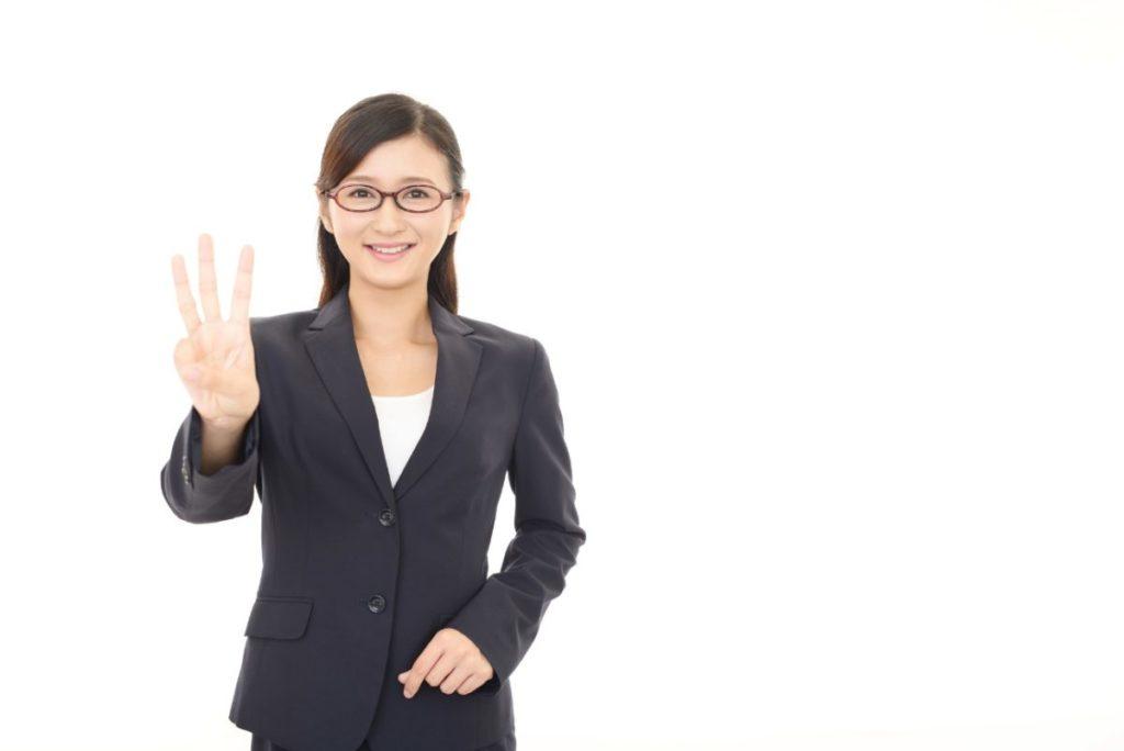 個人事業主が事業承継するための3つの方法とその特徴