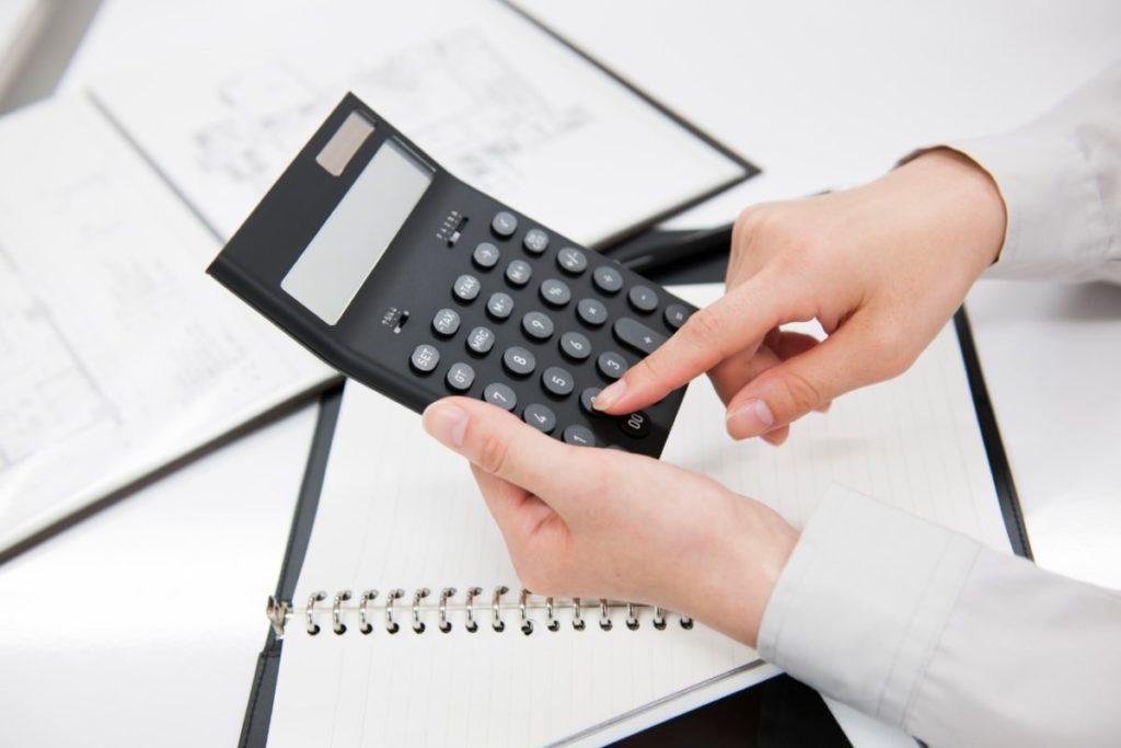会社売却の価格を決める基準となる計算方法