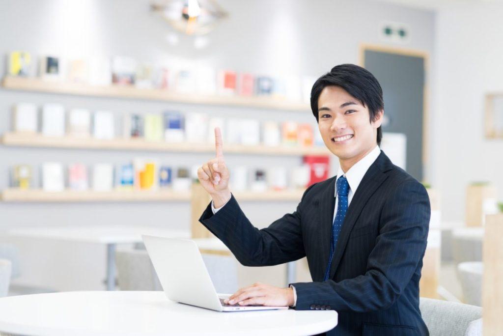 個人事業主の事業承継には「個人版事業承継税制」利用を検討