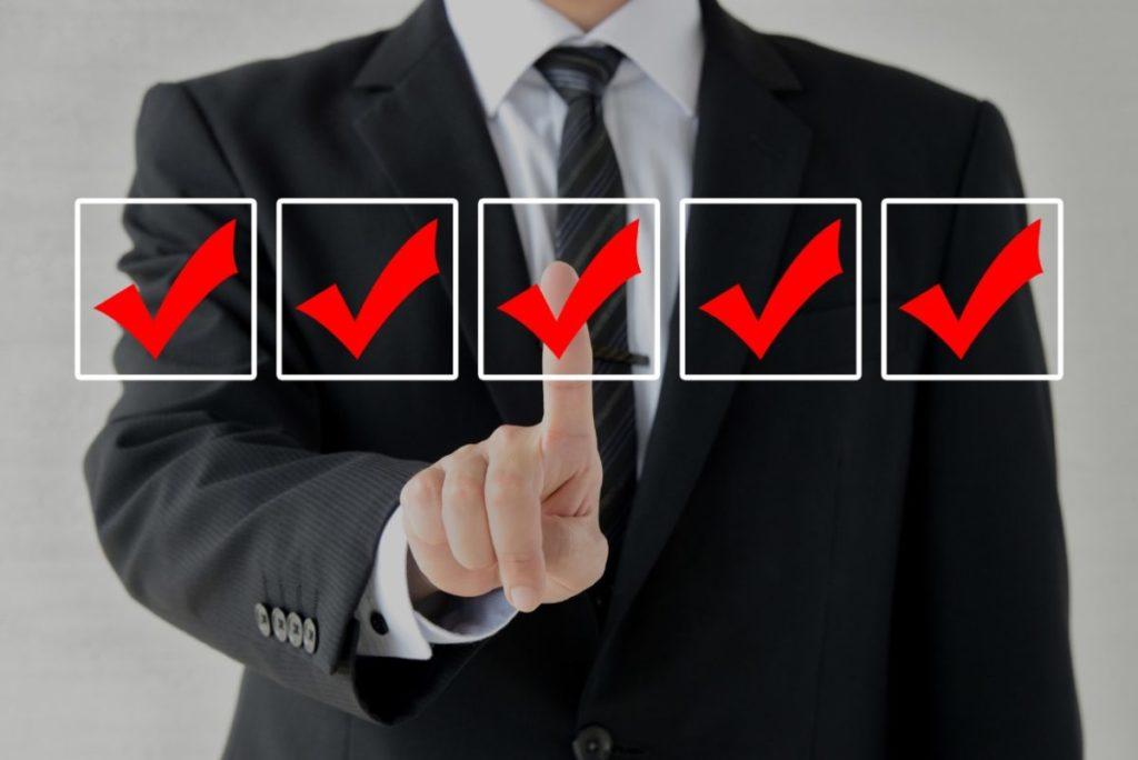 個人版事業承継税制を利用する際の注意点