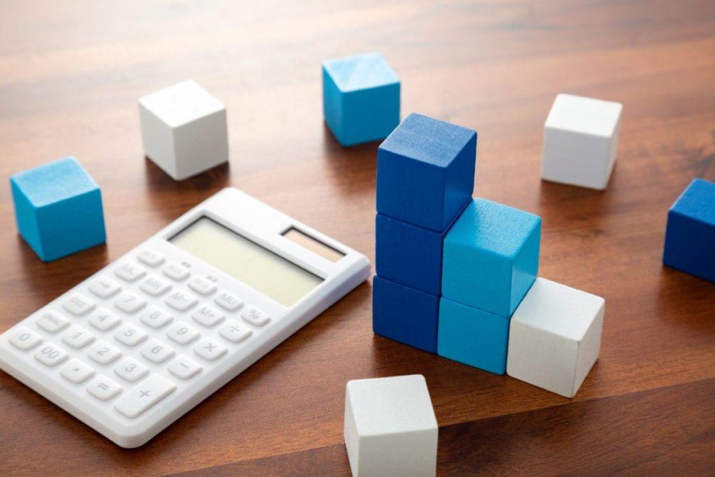 適格要件の税務処理のポイントは譲渡損益と繰越欠損金