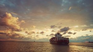 日本通運が北日本海運株式を栗林商船に譲渡へ